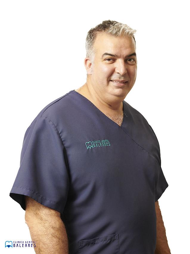 cirugia_implantologia_valencia
